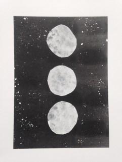 three-moons-close-up