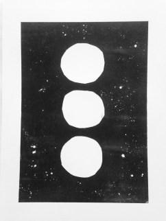 three-stencils-close-up