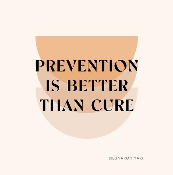 preventive_health