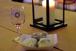 Winter Winefest in Jordan