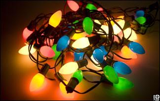 christmas-lights-324x205
