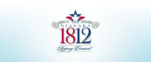 niagara 1812 legacy council