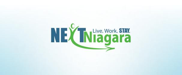 next niagara