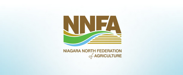 niagara north federation of agriculture
