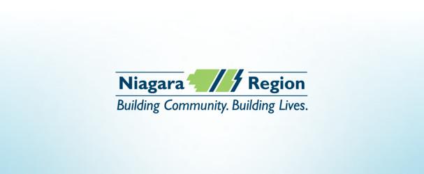 niagara region image