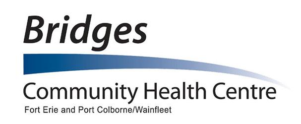 bridges community health centre dental health report 2014
