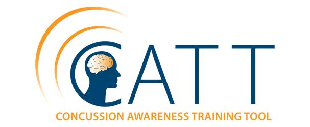 concussion awareness training tool
