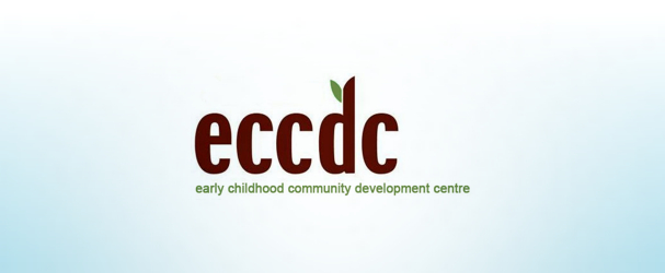 early childhood community development centre