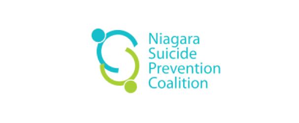 NSPC 250 x 607 logo