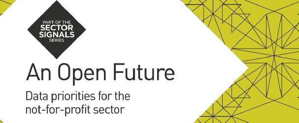 Open Future Image