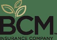 BCM Insurance