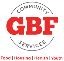 GBF Community Services
