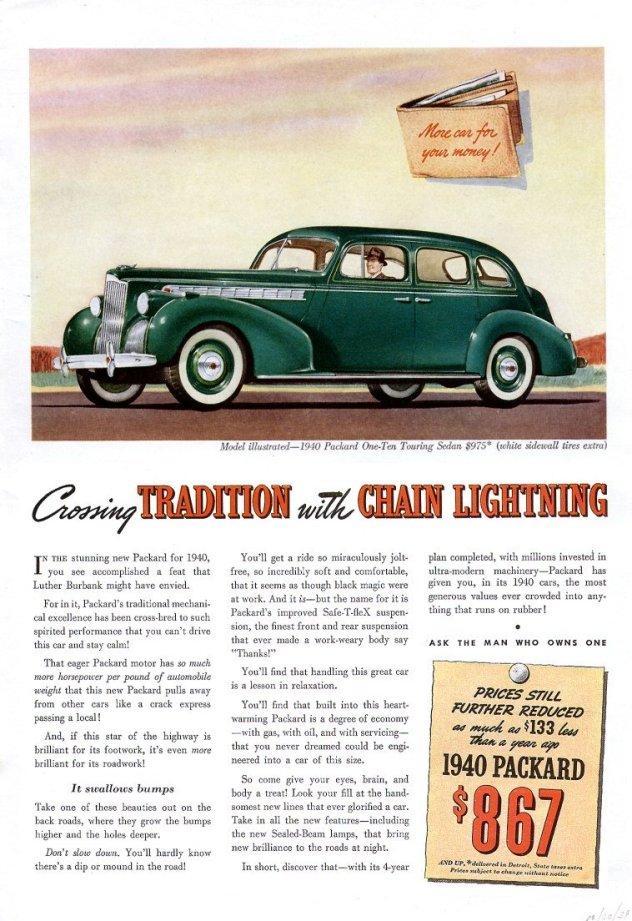 1940 Packard Ad-01
