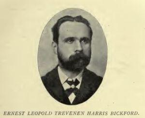 harris-bickford