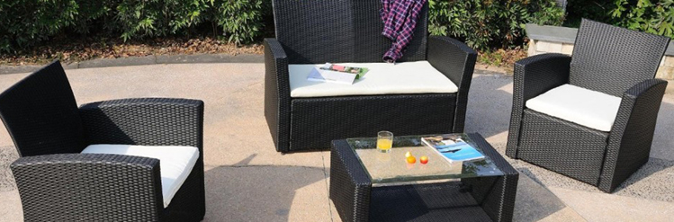 Patio Furniture Makers.Furniture Makers Niagara Pool Spa