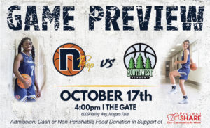 GamePreview_Oct17