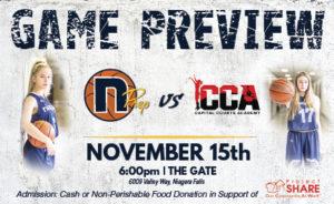 GamePreview - CCA - Nov15