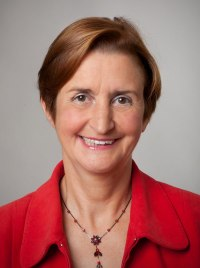 Nia Griffith MP photo Sep 2012