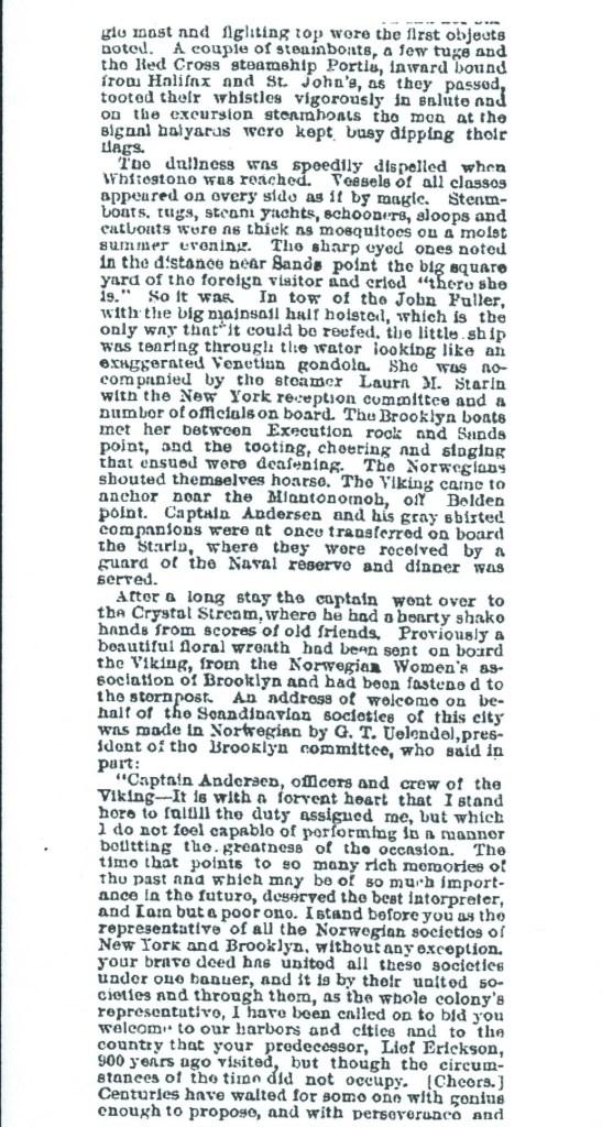 1893 viking visit 2A
