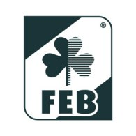 This image has an empty alt attribute; its file name is FEB-logo.jpg