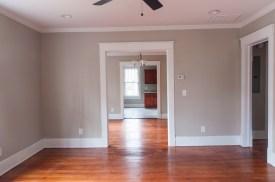 7-living-room-dsc_4885