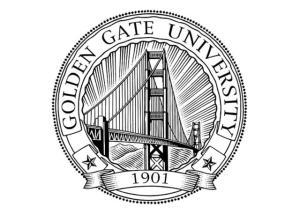 Golden-Gate-University-Logo