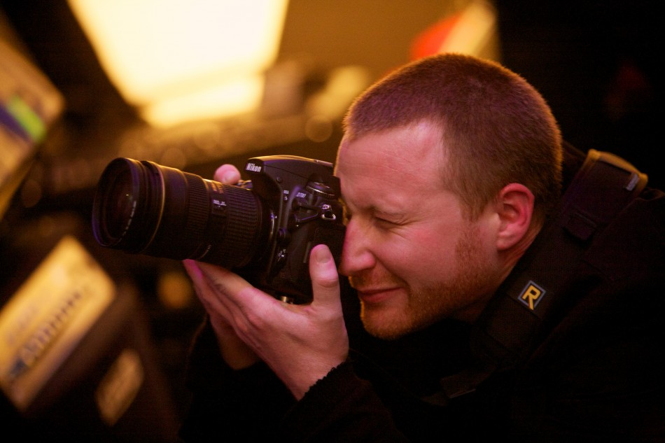 niall-david-professional-photographer