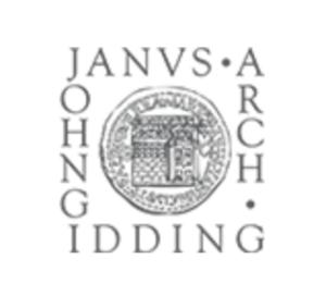 john-gidding-janus-arch-logo