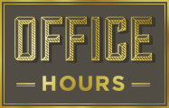 office-hours-logo