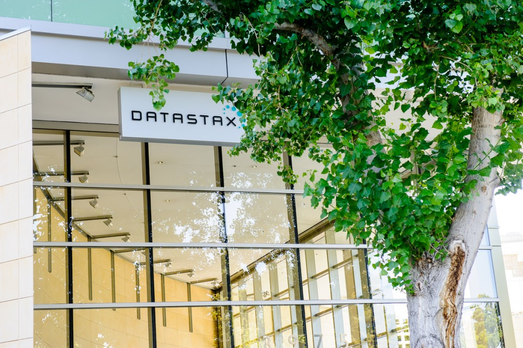 Business Marketing Branding Company Culture Silicon Valley Technology Company San Francisco Bay Area DataStax - Niall David Photography-5788