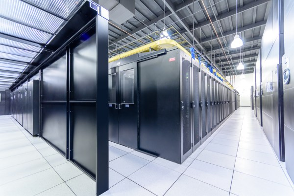 Business Marketing Branding Silicon Valley Technology Company IT Data Center Cloud Server San Francisco Bay Area vXchnge - Niall David Photography-5431