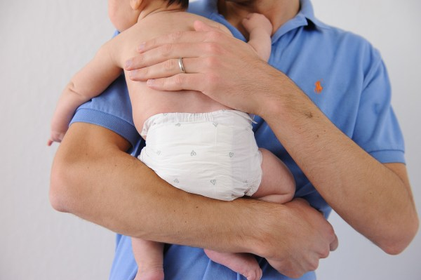 EarthBaby Compostable Diaper Service - Niall David Photography-8822