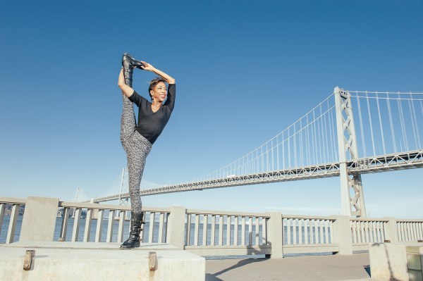 San Francisco Bay Area Commercial Business Marketing Branding - BOUS Balancing on Unstable Surfaces Yoga Inspiration Leadership Blog - Niall David Photography--5