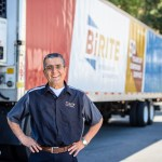San Francisco Bay Area Commercial Business Marketing Branding - BiRite Foodservice Distributors - Niall David Photography-2565