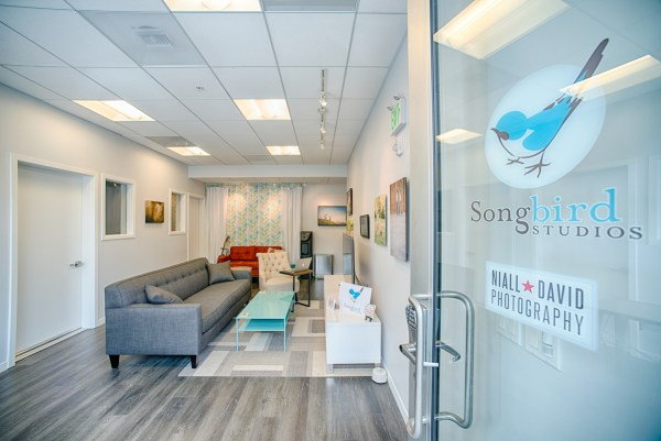 Songbird Studios - Niall David Photography-_NDP8823_HDR