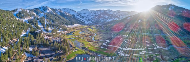San Francisco Bay Area Aerial Drone Photography FAA Part 107 Commercial Remote Pilot - Niall David Photography-0235