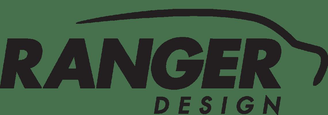 Ranger Design Logo