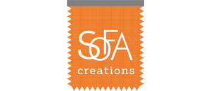 Sofa Creations Logo sm