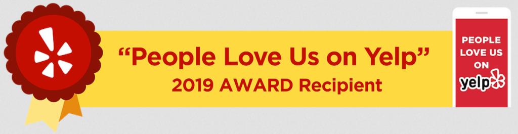 yelp-award-2019-sm