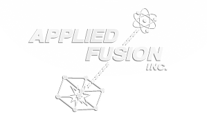 Applied Fusion Logo