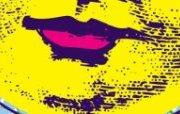 , LCD Soundsystem live @ Electric Picnic