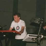 , Lupe Fiasco samples Thom Yorke