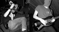 , Bong Ra – Peel Session