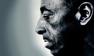 , Memphis Series: Mississippi Fred McDowell