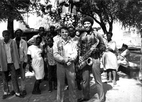 , Memphis Series: Memphis Songs