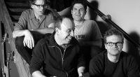 , nialler9 Podcast #7: September