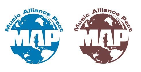 , Music Alliance Pact – November 08