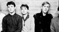 , Kurt Vile announces Dublin show