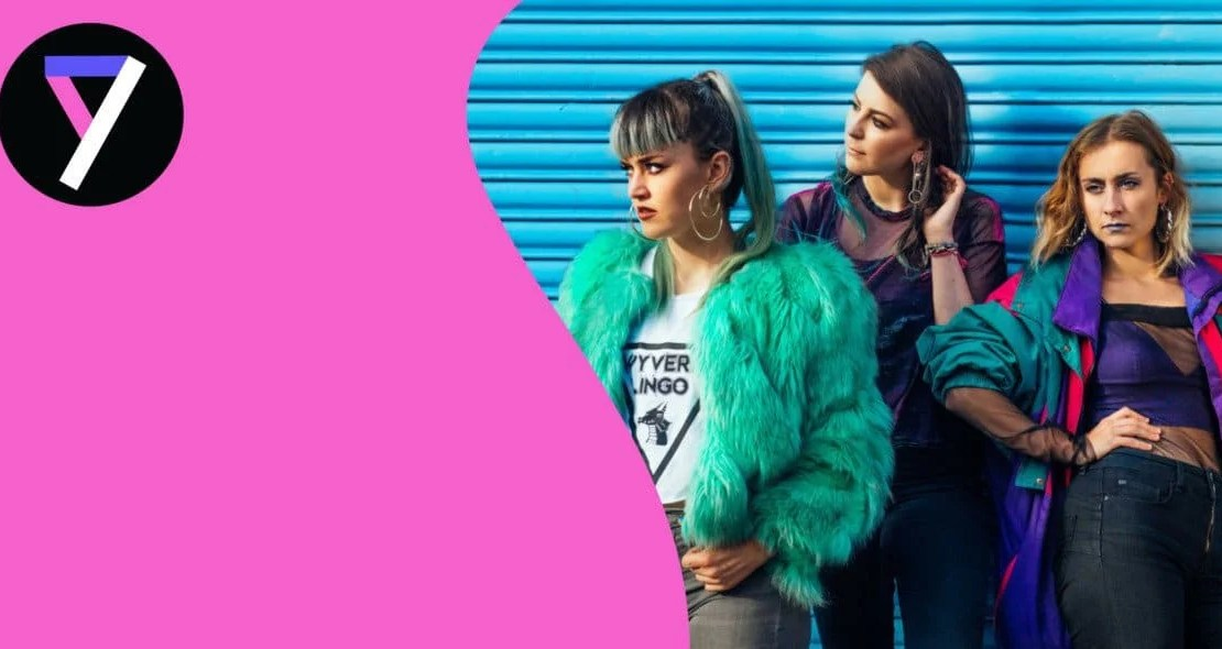 , 19 gigs and clubs to see in Cork this weekend
