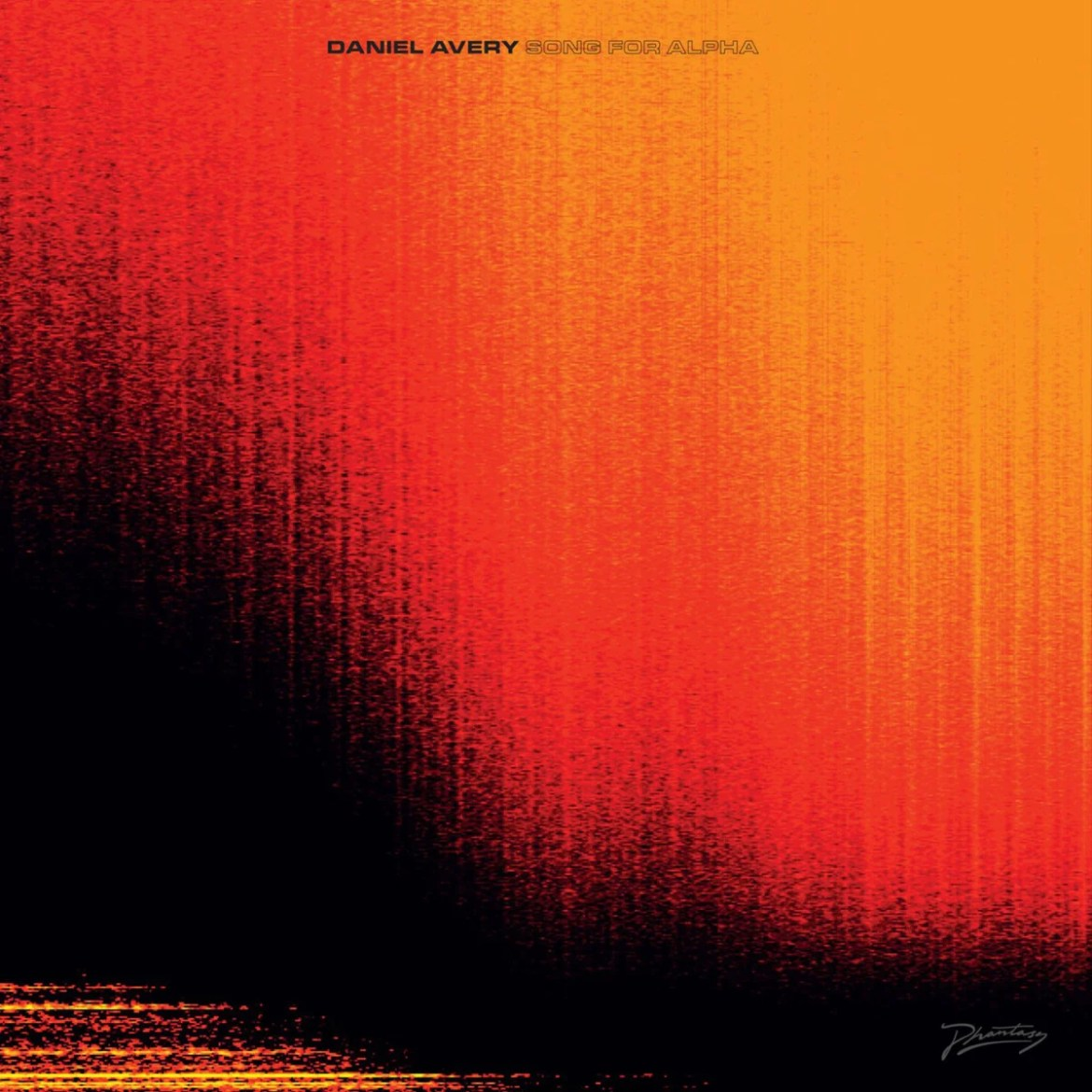 , 4 new albums you should hear: UMO, Le Galaxie, Daniel Avery, Somadrone